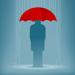 Parapluie - La météo la plus simple