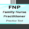 Family Nurse Practitioner FNP practice Test & Quiz Wiki