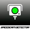 Speedcams Western Europe