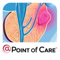 Prostate Cancer @Point of Care™