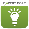 Expert Golf – Tips (Trouble Shots and Quick Fixes)