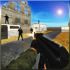 Commando IGI Gun Shooter: Final Survival War Wiki