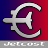 Jetcost - Cheap Flights, Hotels and Car Comparison