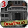 download 1002 Escape Games - Dead End 3