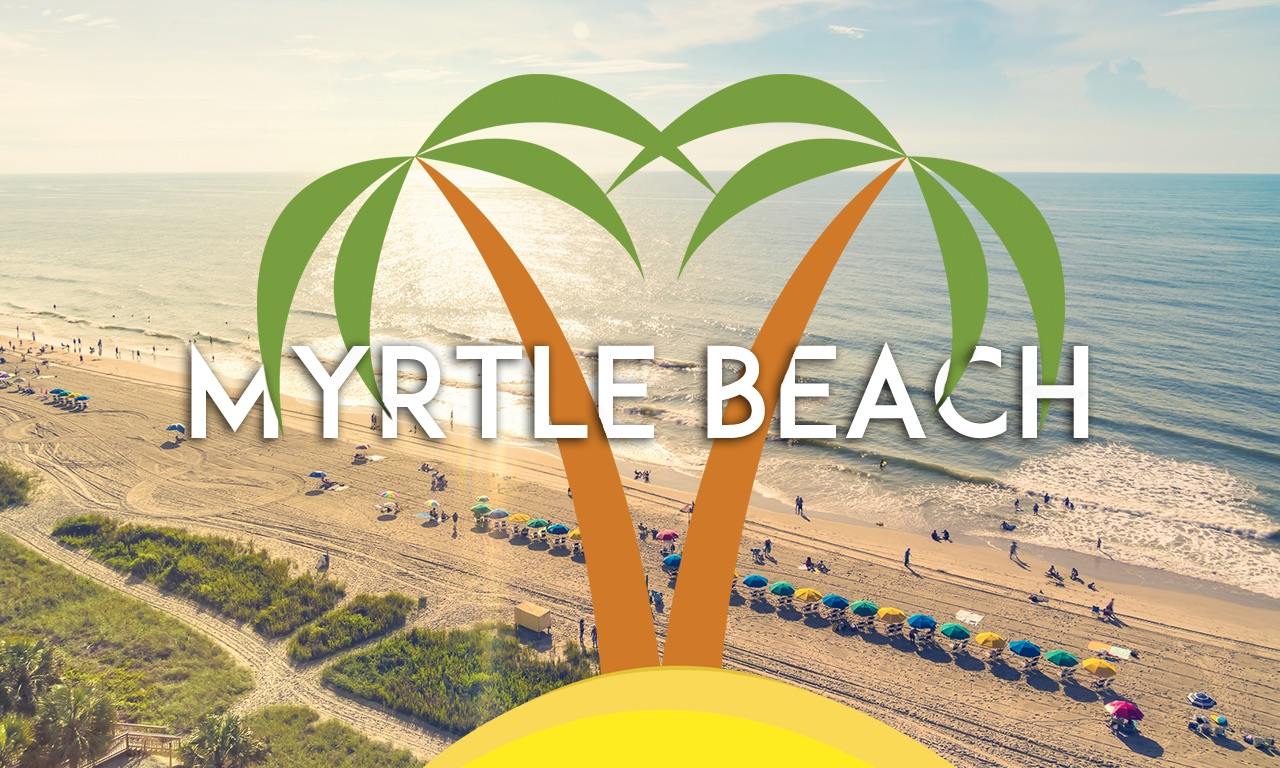Myrtle Beach Channel