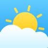 天气预报-实时天气,温度,风向查询