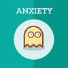 Anxiety Relief, Fears & Depression Audio Courses Wiki
