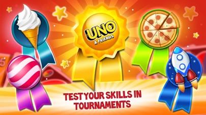 download UNO ™ & Friends apps 0