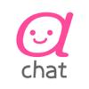α-Chat(アルファ チャット)