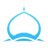 mySalah — Prayer times, Athan and Qibla Compass
