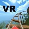 VR Roller Coaster for Google Cardboard & VR Player