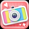 Camera Beauty Plus