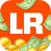 letsRUMBL: Daily Fantasy Sports for Cash