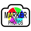 MarkerForPhotos