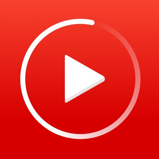 Music Player For Youtube Mp3 Song Streamer By Lisandro Aranguiz