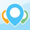 PlaceMapper - Map your Places