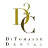 DiTomasso Dental App
