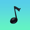 Music FM Online Music Player! 「Melody」