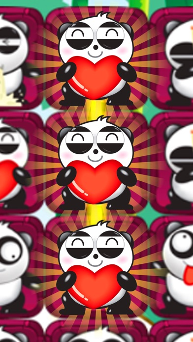 how to get unlimited coins on panda pop