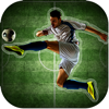 World Soccer: Sport Game, Real Pro Football 2017