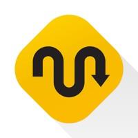 MileIQ - Free Mileage Tracker & Log for Business