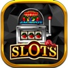Free Quick Deal or No Deal Hit Game!!--Las Vegas appoday free app deal day