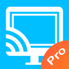 Video & TV Cast Pro for DLNA UPnP-Player
