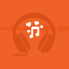 MP3 Music Player - Play Songs from Cloud