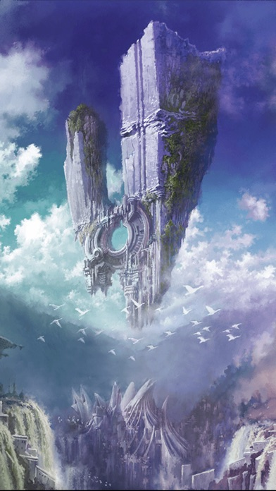 Fresh Look: Aion The Tower of Eternity in 2014 - YouTube