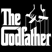 The Godfather Game Hack Gold and Diamonds (Android/iOS) proof