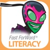 Fast ForWord Literacy