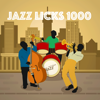 Jazz Licks 1000 Wiki