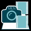 Movie Splitter