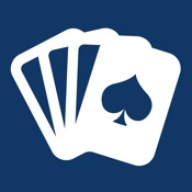 175x175bb Microsoft Released Solitaire Game On iOS And Android, Download Now
