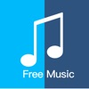 Musicnow – Unlimited Music Player & Music Apps