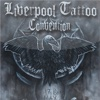 Liverpool Tattoo Convention convention