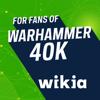 Fandom Community for: Warhammer 40k