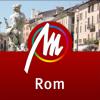 Rom Reiseführer MM-City Individuell