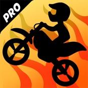 Bike Race Pro - 赛车游戏