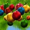 Christmas Ball Decorations 2
