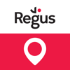 Regus Workspaces - Meeting Rooms, Offices, Lounges