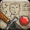 Rlyeh Industry - RPG Scribe  artwork