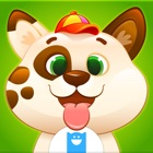 Duddu - My Virtual Pet - L'animaletto virtuale icon