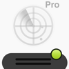 iNetTools Pro for iPhone - Network Diagnose Tools