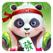 熊猫四川麻将(欢乐版)