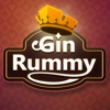 Gin Rummy for Free
