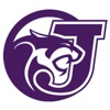 Jefferson High School Panthers features