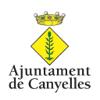 Ajuntament de Canyelles Wiki