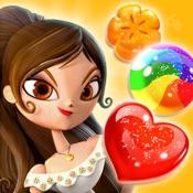 Sugar Smash Book of Life - Match 3 hacken