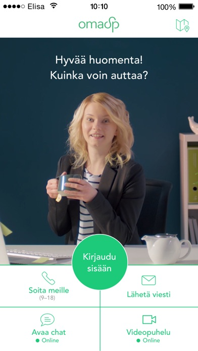 Evernote on the App Store